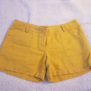 The limited sexy drew shorts